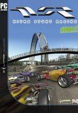 NSR - Nitro Stunt Racing