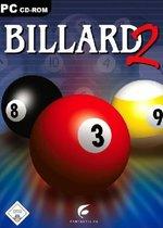 Billard 2