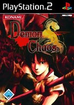 Demon Chaos