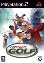 ProStroke Golf