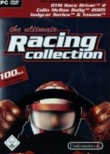 Ultimate Racing Collection