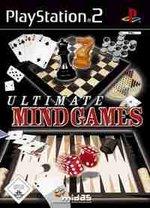 Ultimate Mindgames
