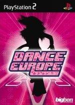 Dance Europe