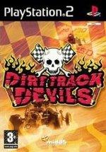 Dirt Track Devils