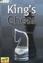 Kings Chess