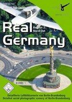 Flight Simulator - Real Germany 2