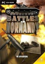 Battles in Normandy - Die Entscheidung
