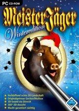 Meisterjäger - Winteredition
