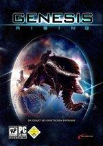 Genesis Rising: Universal Crusade