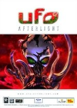 Ufo - Afterlight