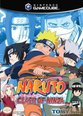 Naruto Clash of Ninja