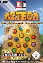 Bild.de Azteca