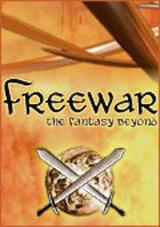 Freewar
