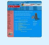 Industrie Tycoon