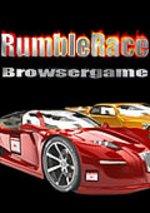 RumbleRace