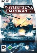 Battlestations Midway