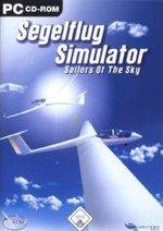 Segelflug Simulator