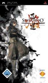 Shinobido - Geschichten des Ninja