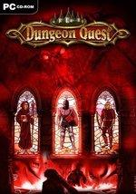 Dungeon Quest