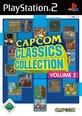 Capcom Classic Collection 2