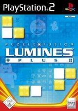 Lumines+