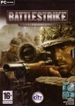 Battlestrike: Secret Weapons