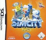Sim City (2007)
