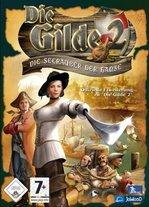 Die Gilde 2 - Seeräuber der Hanse