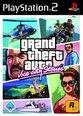 Grand Theft Auto - Vice City Stories