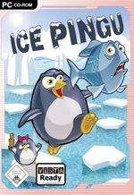 Ice Pingu