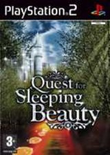 Quest for Sleeping Beauty