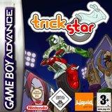 Trickstar