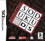 Essential Sudoku DS