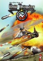 Air Strike II 3D - Gulf Thunder