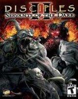 Disciples 2 - Servants of the Dark