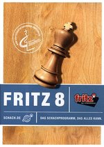 Fritz 8