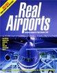 Flight Simulator - Real Airports