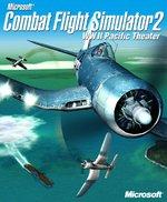 Flight Simulator - Pacific Combat Pilot