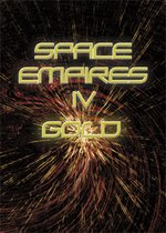 Space Empires 4