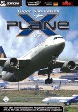 X-Plane