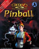 Simon the Sorcerer's - Pinball