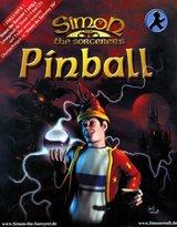 Simon the Sorcerer's - Pinball