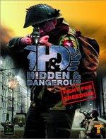 Hidden & Dangerous - Fight for Freedom