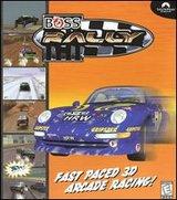 Boss Rally