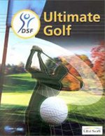 DSF Ultimate Golf