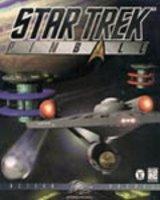 Star Trek - Pinball
