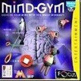 Think - Mind Gym