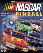 Pinball Nascar