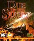 Die by the Sword - Das Schwert des Schicksals