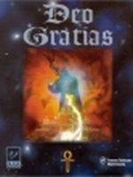 Deo Gratias - Die Gnade der Götter